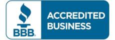 Accerdited Business
