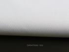 Oxford Fabric Indoor & Ourdoor Large Banner 12oz