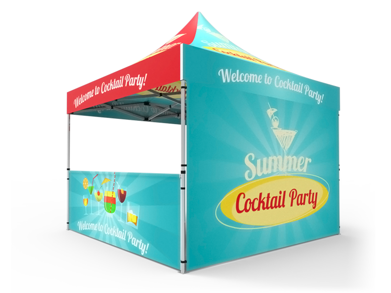 double sided name tent template.html