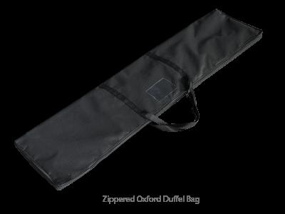 15ft Custom Teardrop Flag Fabric Printing with Ground Stake