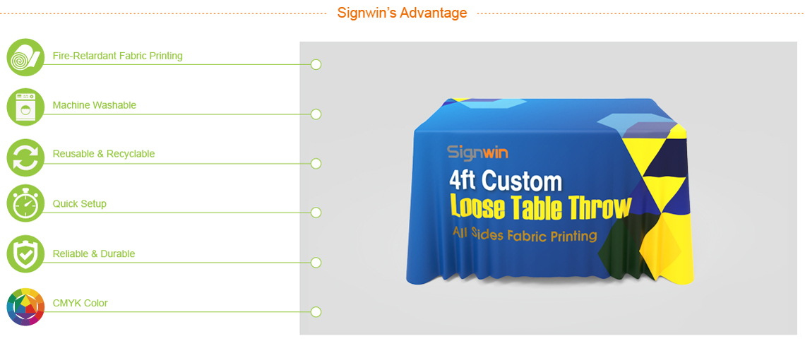 Signwin-4ft-Loose-Table-Throw-Cover-with-Logo-for-Trade-Show_TT-L-04_Advantage