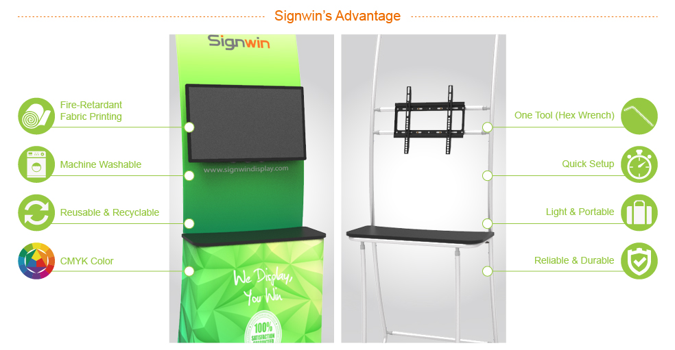 Signwin-Fabric-Graphic-Comparison-with-Other-Seller