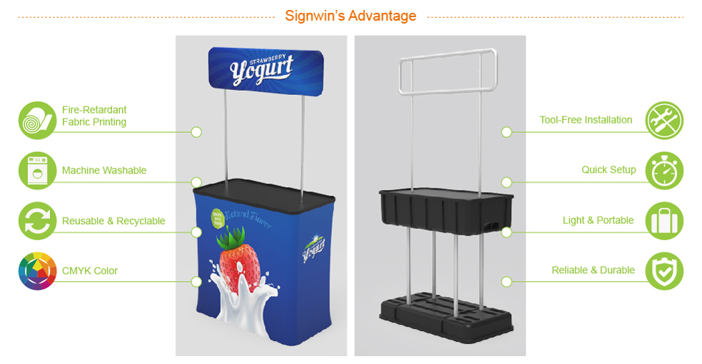 Signwin-Hard-Case-to-Podium-with-Graphic_DT-P-01_Advantage