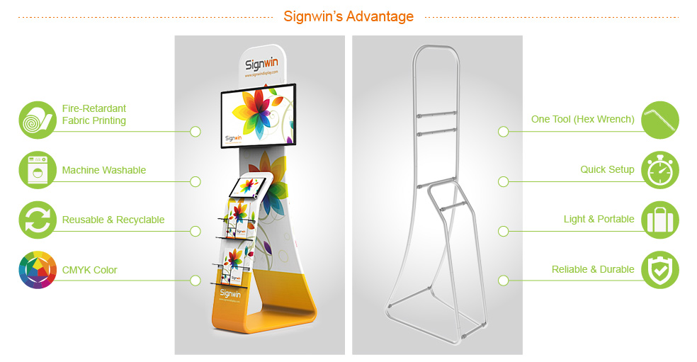 Signwin-Stylish-TV-iPad-Tablet-Literature-Banner-Stand_LS-T-02_Advantage