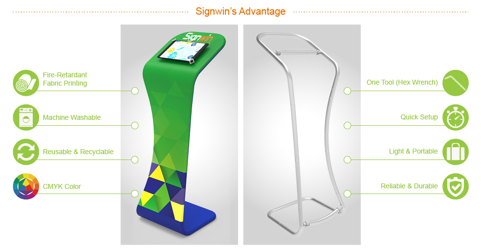 Signwin-Tension-Fabric-iPad-Tablet-Banner-Stand_LS-W-01_Advantage