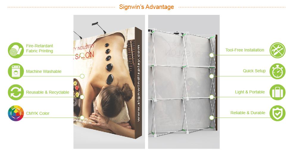 Signwin-8ft-Straight-Affordable-Pop-Up-Backwall-Display_PB-L-01_Advantage