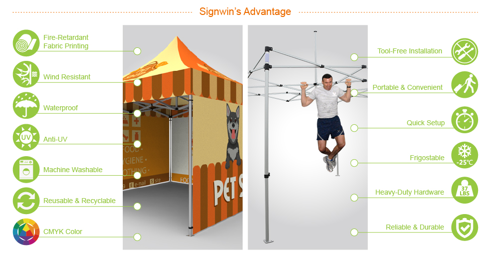 Signwin-10x10-Custom-Tent-Canopy-Double-Sided-Full-Backwall-2-x-Double-Sided-Full-Sidewalls_PT-H-01CCW5_Advantage