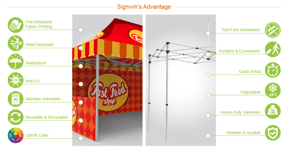 Signwin-10x10-Custom-Tent-Canopy-Double-Sided-Full-Backwall-2-x-Double-Sided-Half-Sidewalls_PT-H-01CCW2_Advantage
