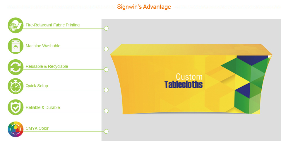 Signwin-6ft-Stretch-Fit-Back-Zippered-Table-Cover-Custom-Printing-with-Logo_TT-S-06_Advantage