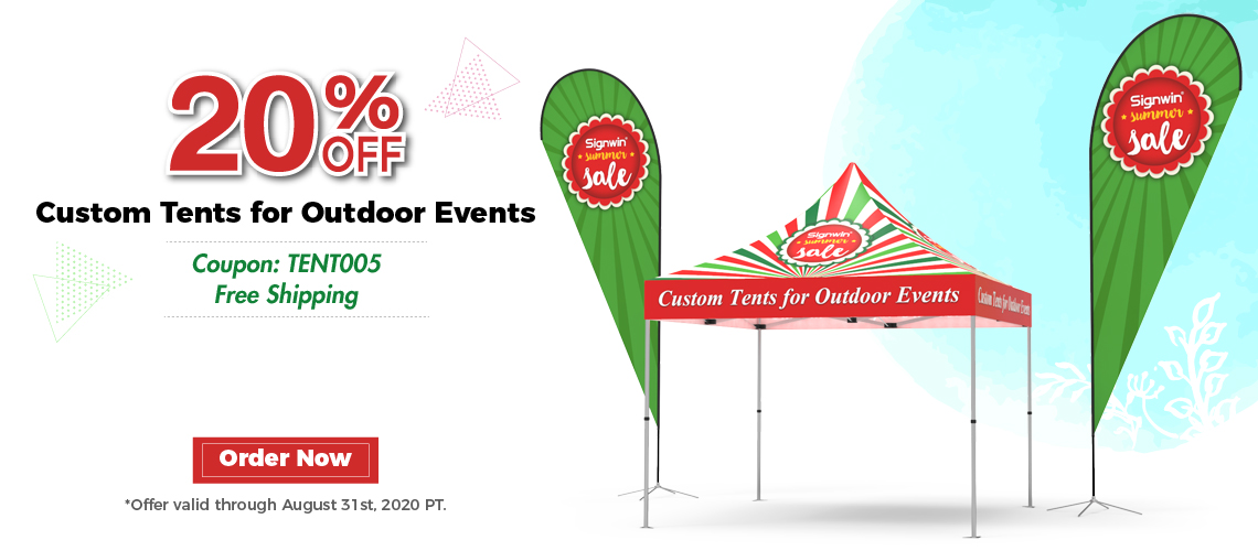 Signwin-20-Percent-Off-Custom-Tents-for-Outdoor-Events_1140x500
