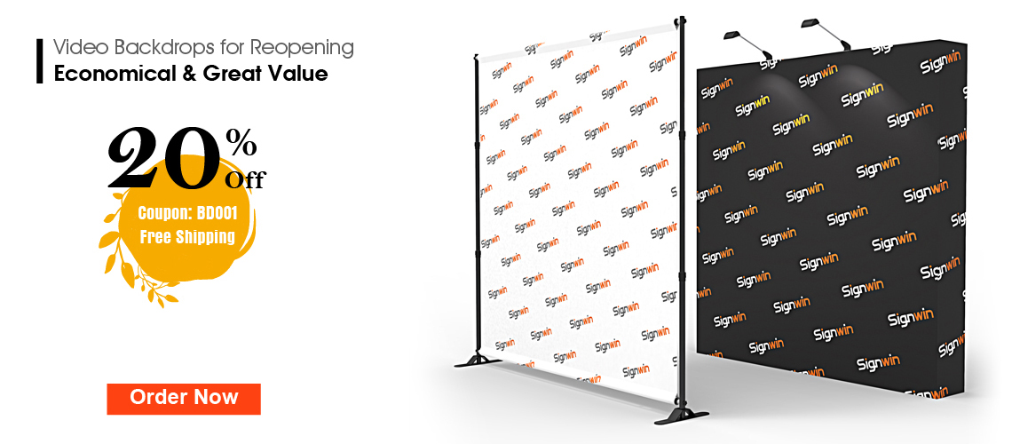 Signwin-20-Percent-Off-Video-Backdrops-for-Reopening-Economical-Great-Value_1140x500