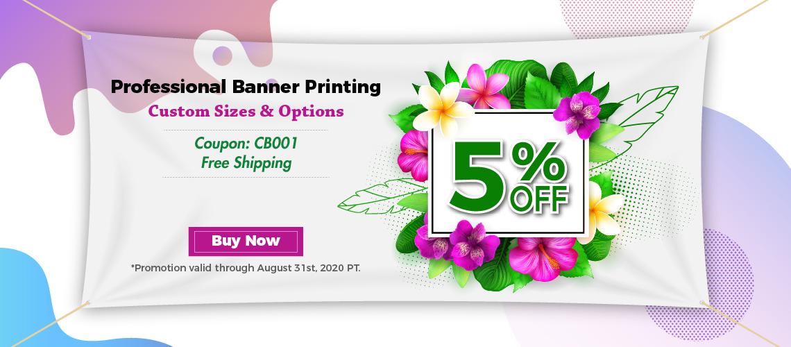 Signwin-5-Percent-Off-Professional-Banner-Printing-Custom-Sizes-Options_1140x500