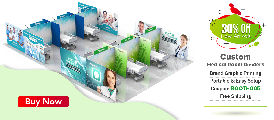 Signwin-Custom-Medical-Room-Dividers-Brand-Graphic-Printing-30-Percent-Off_1140x500